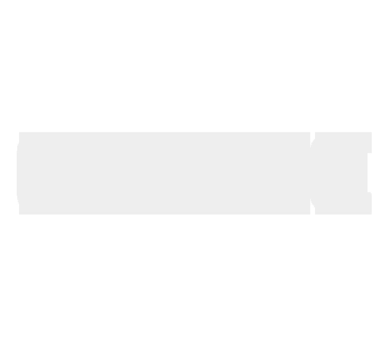 OOASCC2
