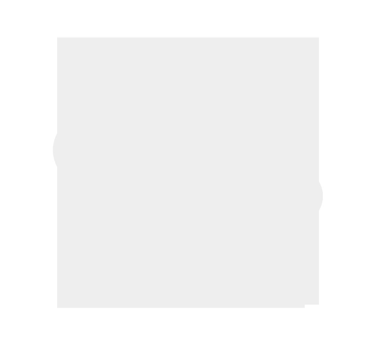 PCLS 2